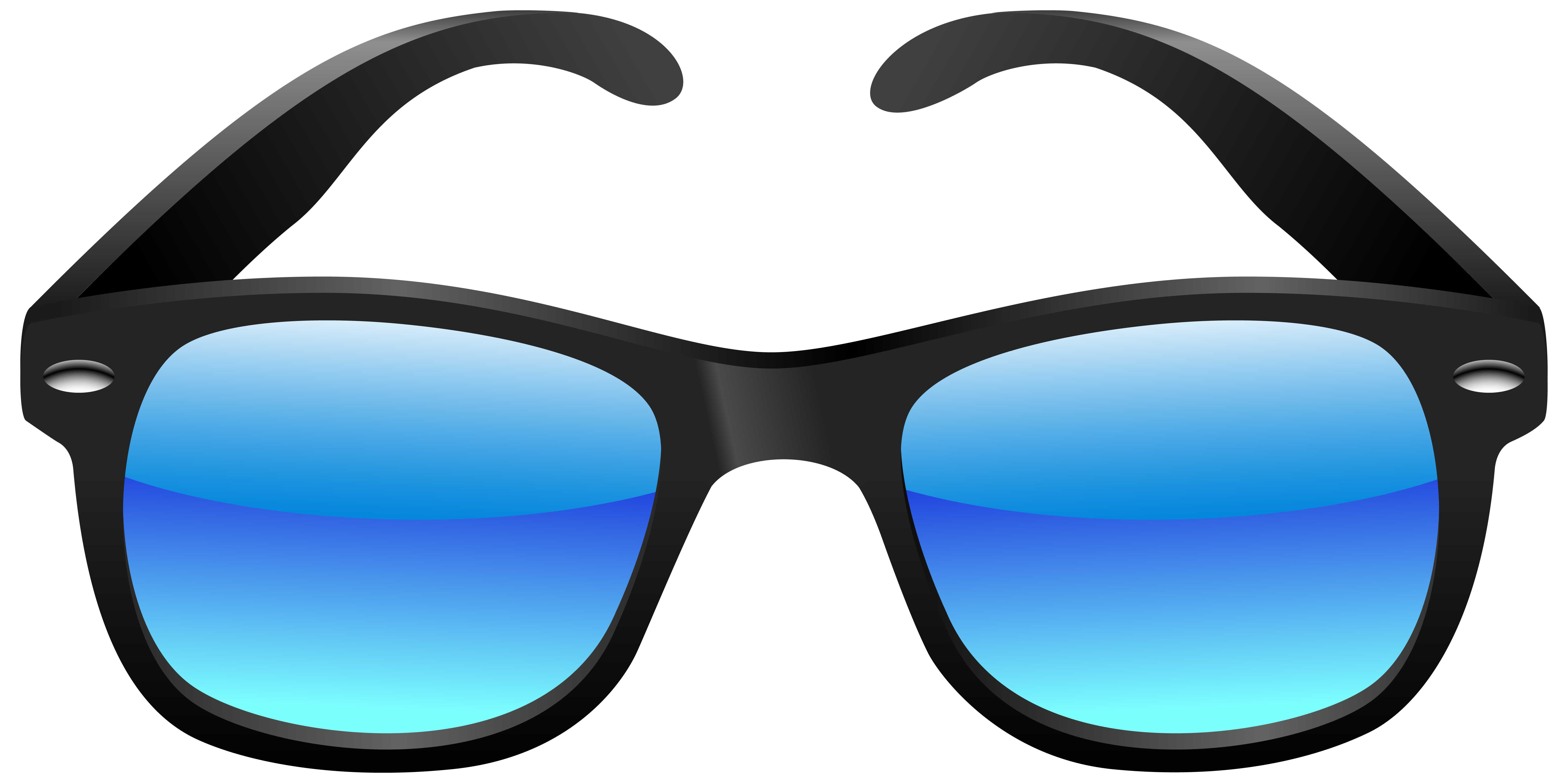 Sunglassrs clipart picture free stock Pinterest picture free stock