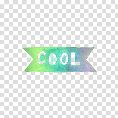 Cool text clipart clipart royalty free New , cool text transparent background PNG clipart | HiClipart clipart royalty free