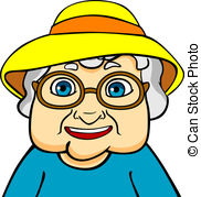 Coole oma clipart png library download omA」の検索結果 - Yahoo!検索(画像) png library download