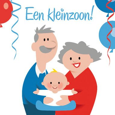 Coole oma clipart.  images about opa