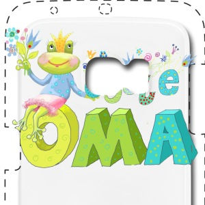 Coole oma clipart picture royalty free Suchbegriff: