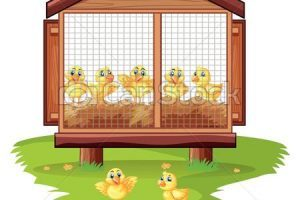 Coop clipart svg stock Hen coop clipart 5 » Clipart Portal svg stock