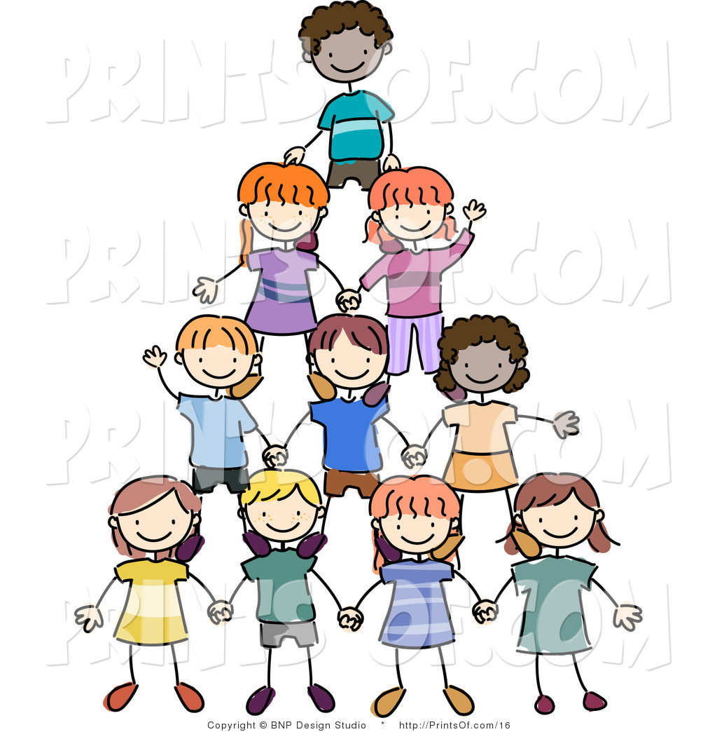 Cooperation clipart free clipart library stock Cooperation Clipart | Clipart Panda - Free Clipart Images clipart library stock