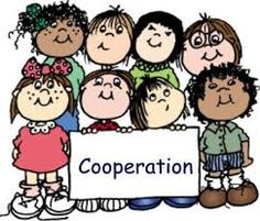 Cooperation clipart free graphic free Free Cooperation Cliparts, Download Free Clip Art, Free Clip Art on ... graphic free