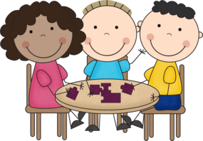 Cooperation clipart free png download Cooperation Clipart | Clipart Panda - Free Clipart Images png download