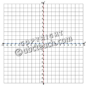 Coordinate plane clip art. Colour images about worksheets