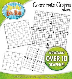 Coordinate plane clipart png royalty free stock printable cartesian coordinate plane black& white - Bing Images ... png royalty free stock