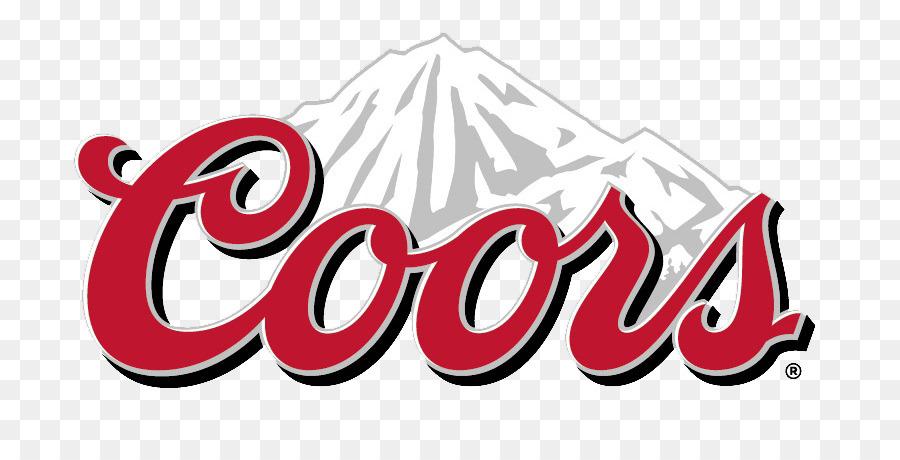 Coors light logo clipart