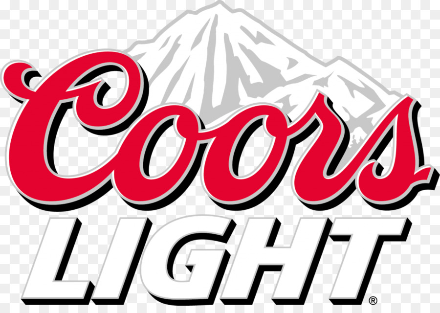 Library of coors svg black and white download png files ...