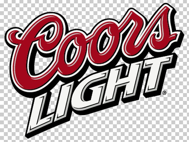 Coors light logo clipart vector royalty free stock Coors Light Coors Brewing Company Beer Lager Charcoal House ... vector royalty free stock