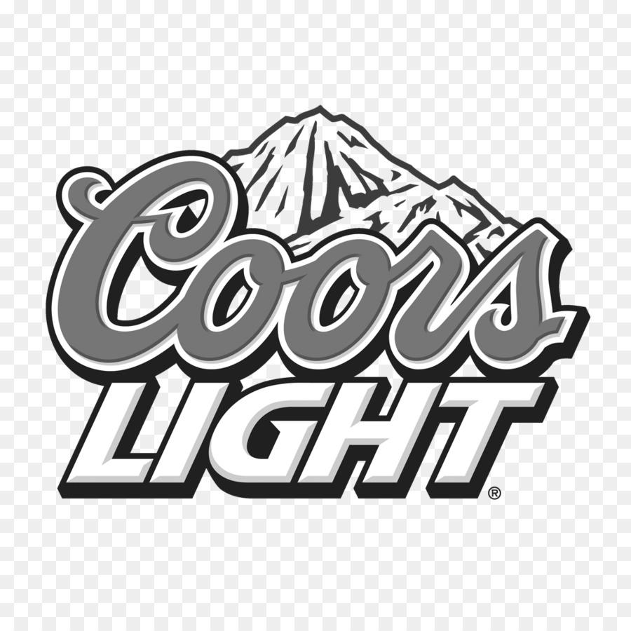 Coors light logo clipart image freeuse stock Light Cartoon png download - 1024*1024 - Free Transparent Coors ... image freeuse stock