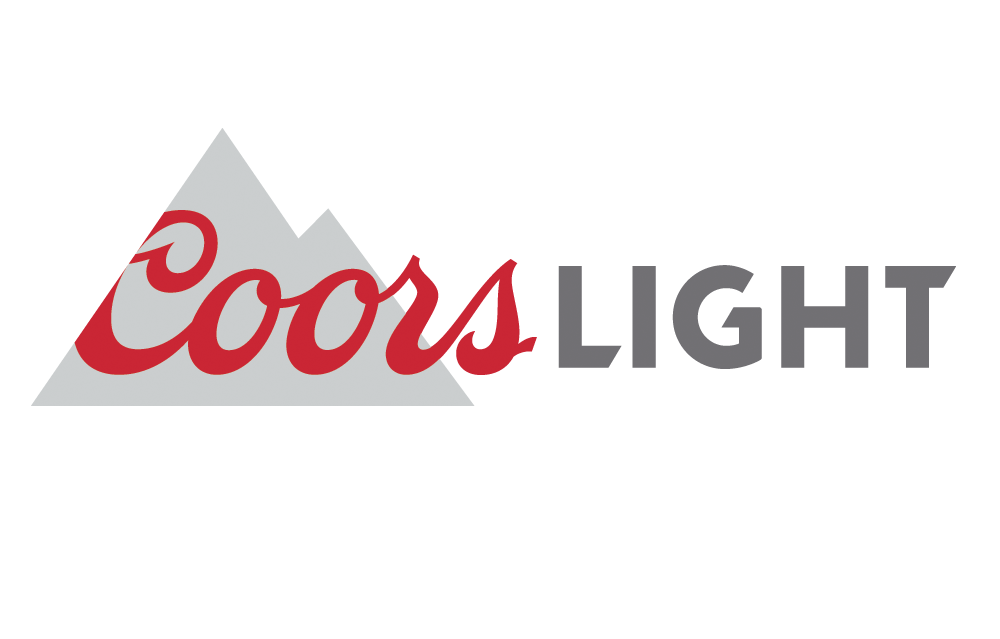 Coors light logo clipart black and white stock Coors Light Logo Vector PNG Transparent Coors Light Logo Vector.PNG ... black and white stock