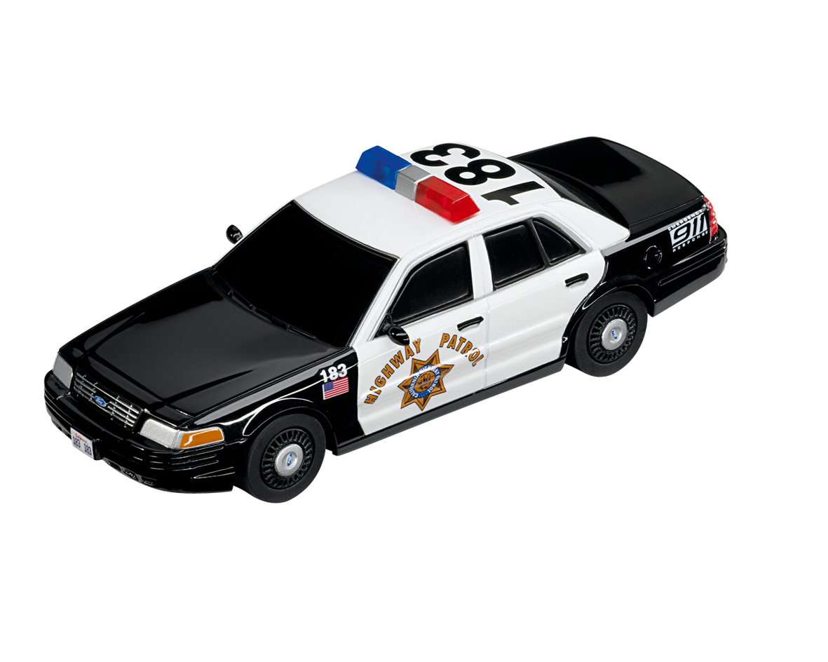 Police car front clipart vector black and white 61106_01.png (1181×944) | # POLICE CAR | Pinterest | Police cars ... vector black and white