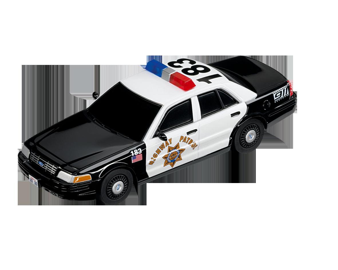 Cop car lights clipart image transparent download 61106_01.png (1181×944) | # POLICE CAR | Pinterest | Police cars ... image transparent download