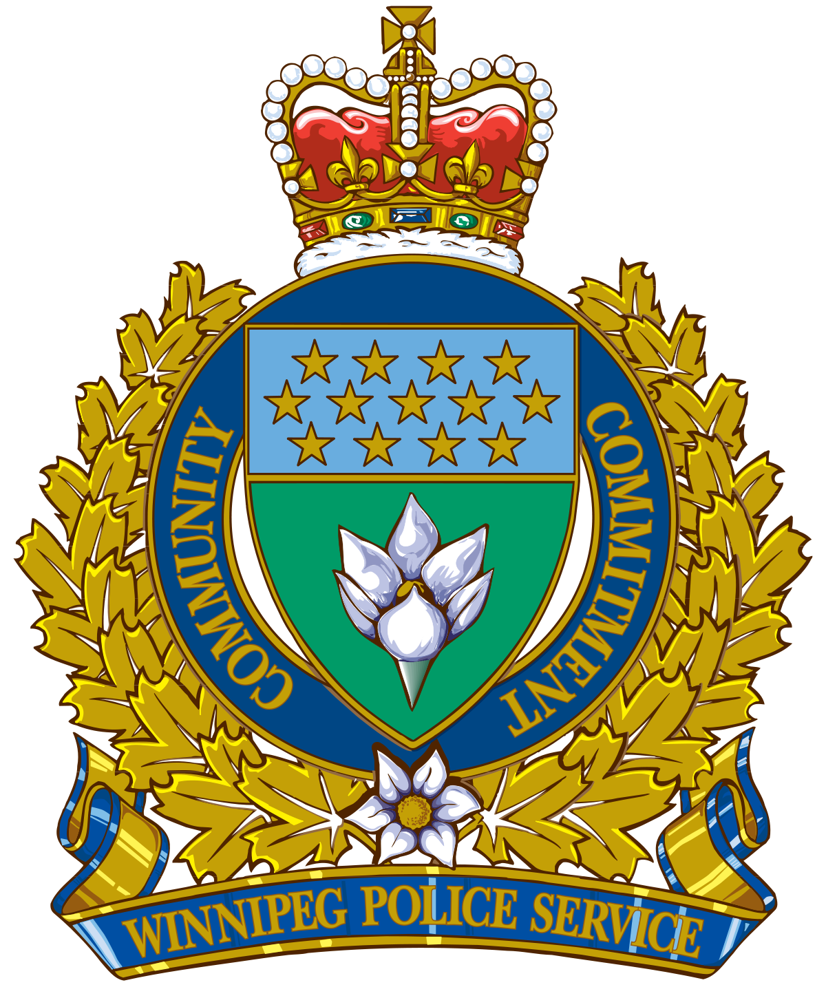 Winnipeg police service wikipedia. Deputy car clipart