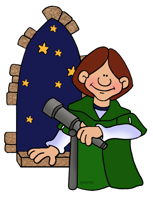 Copernicus clipart banner Copernicus Clipart Group with 80+ items banner