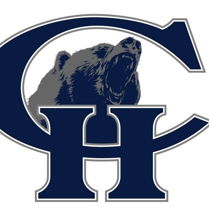 Copper hills high school clipart svg free download Boys Varsity Football - Copper Hills HS - West Jordan, Utah ... svg free download