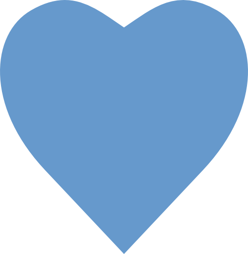 Copy and paste double hearts clipart image free download Free Copy And Paste Clip Art - ClipArt Best image free download