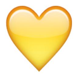Copy and paste double hearts clipart svg transparent  svg transparent