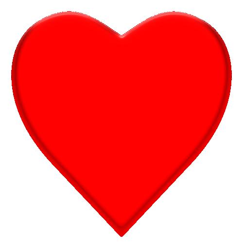 Copy and paste double hearts clipart clip art freeuse Copy and paste double hearts clipart - ClipartFest clip art freeuse
