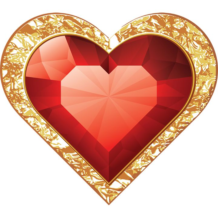 Copy and paste double hearts clipart banner freeuse stock 17 Best images about Heart emoticons for FB on Pinterest | Cartoon ... banner freeuse stock