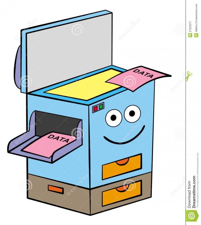 Copy machine clipart transparent download Copy Machine Clipart Vector, Clipart, PSD - peoplepng.com transparent download
