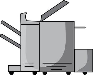Copy machine clipart clip art library download Copy Machine Cliparts - Cliparts Zone clip art library download