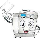 Copy machine clipart clip art free Copy machine clipart 1 » Clipart Portal clip art free