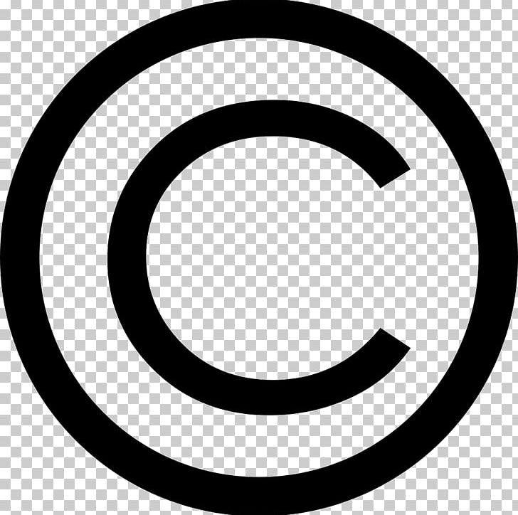 Copyright all rights reserved clipart vector royalty free library Copyright Symbol All Rights Reserved Registered Trademark Symbol ... vector royalty free library