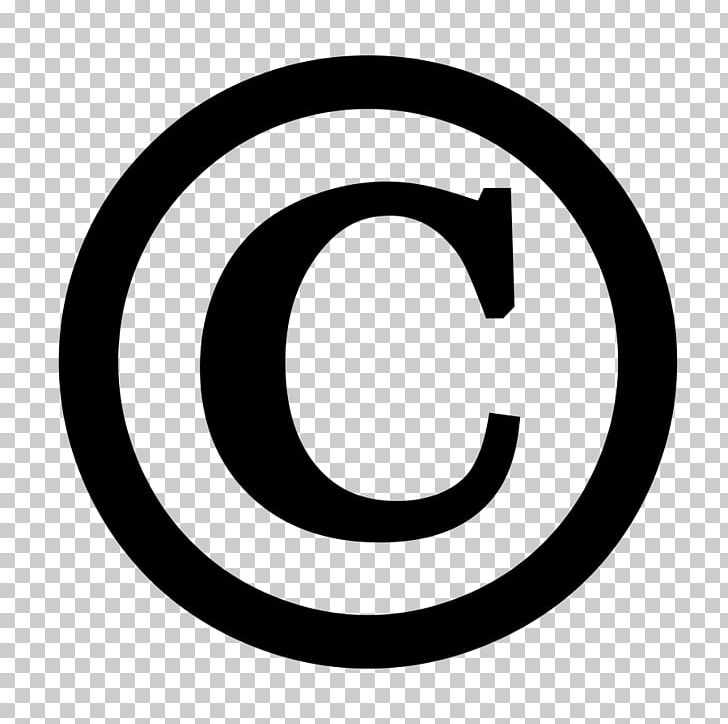 Copyright all rights reserved clipart vector stock All Rights Reserved Copyright Symbol Registered Trademark Symbol PNG ... vector stock