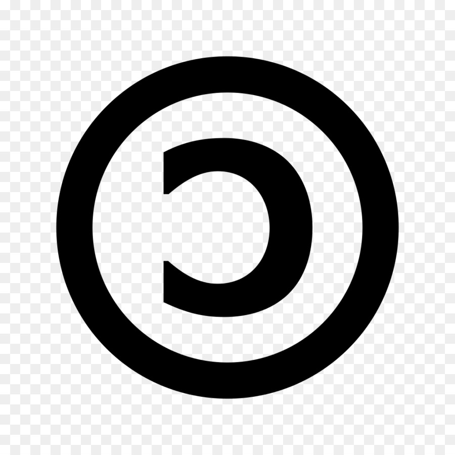 Copyright all rights reserved clipart svg transparent stock Sound recording copyright symbol All rights reserved Clip art ... svg transparent stock