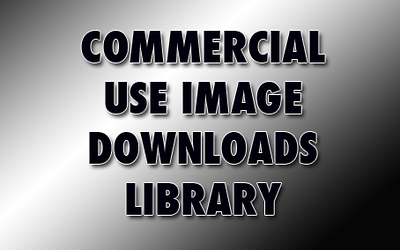 Copyright free clipart for commercial use jpg stock Copyright free clipart for commercial use - ClipartFest jpg stock