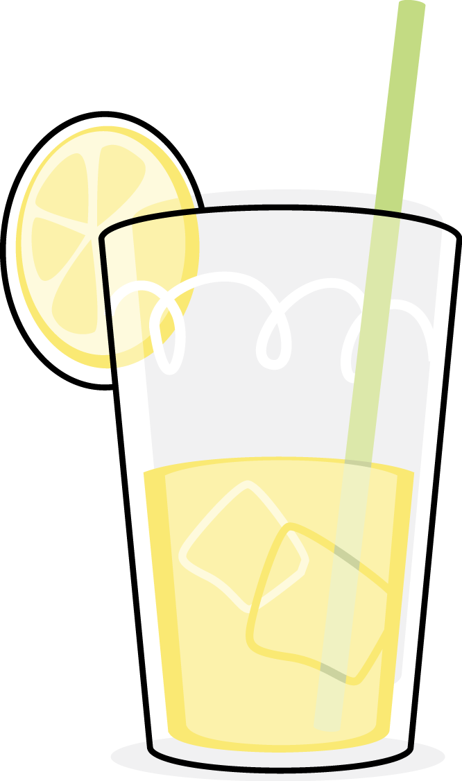 Tall glass of water clipart clipart royalty free stock Free Ice Water Cliparts, Download Free Clip Art, Free Clip Art on ... clipart royalty free stock