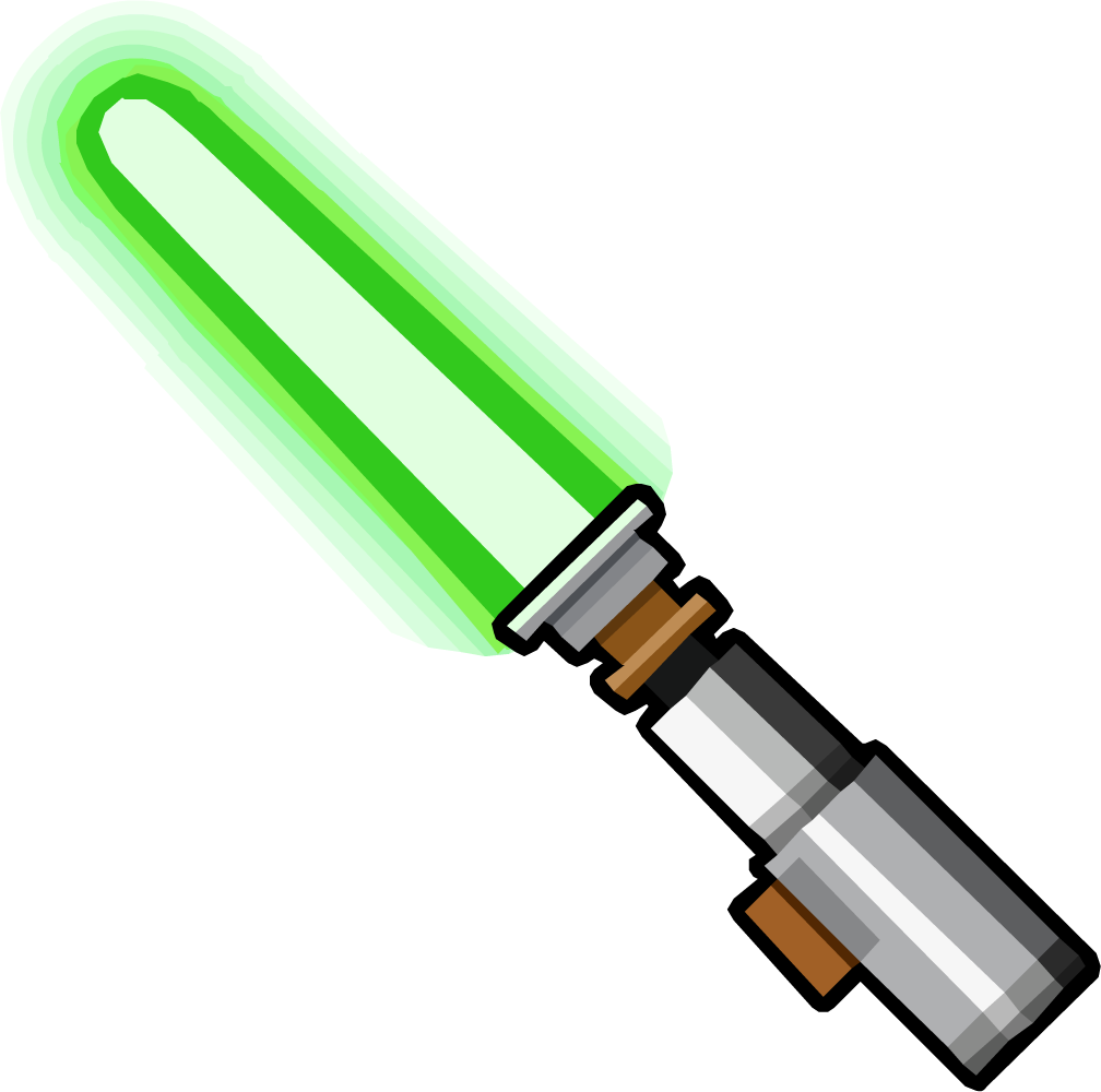 Star destroyer clipart clipart black and white library Image - Starwars 2013 Emote Lightsaber.png | Club Penguin Wiki ... clipart black and white library