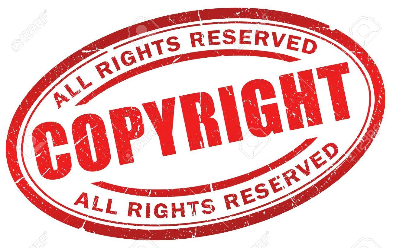 Copyright logo banner Copyright Symbol Stock Photos & Pictures. Royalty Free Copyright ... banner