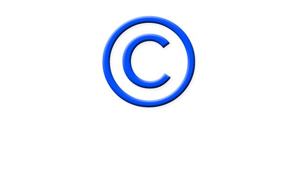 Copyright logo jpg free download Copyright and Trademark Symbols in HTML jpg free download