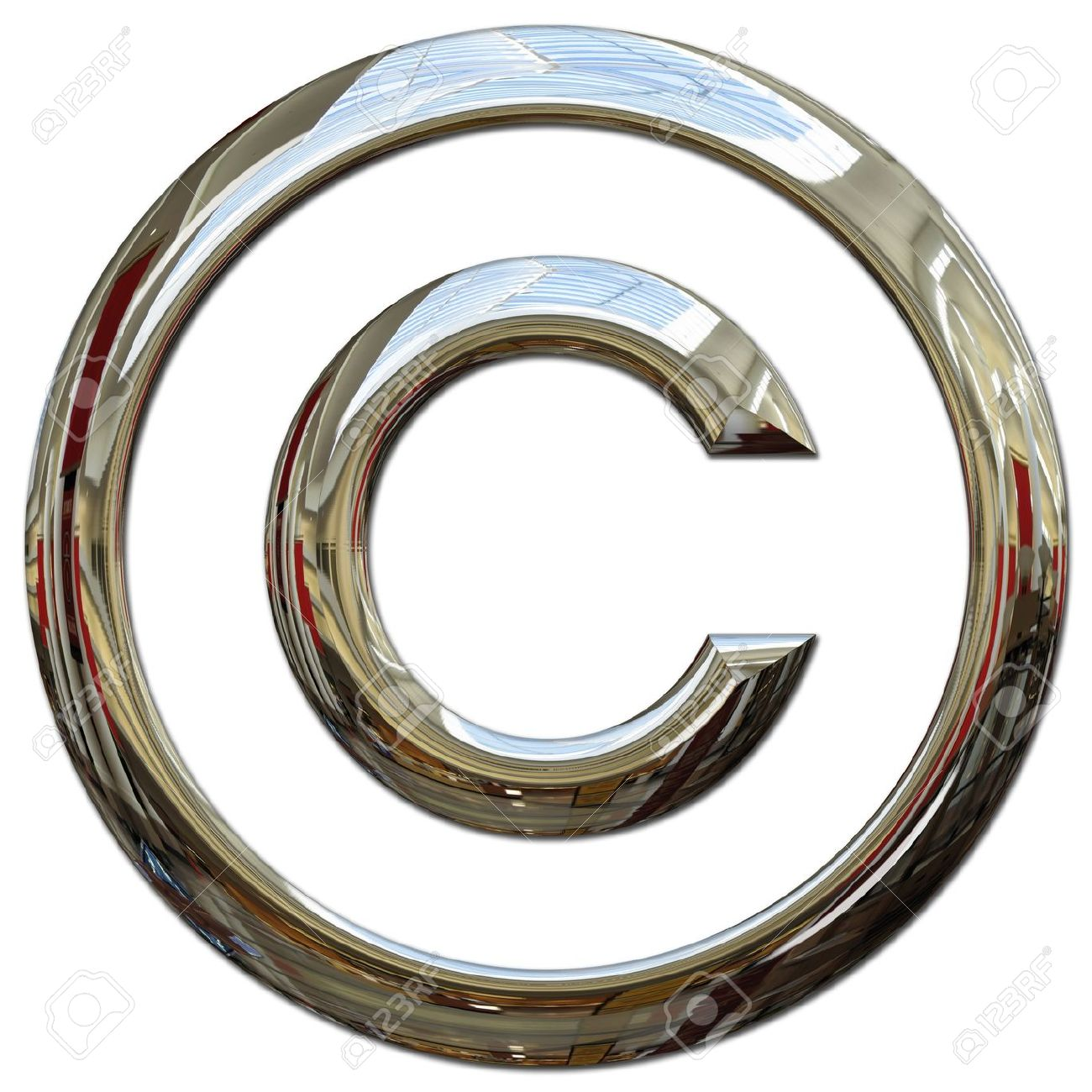 Copyright logo png transparent stock Copyright Symbol Stock Photo, Picture And Royalty Free Image ... png transparent stock