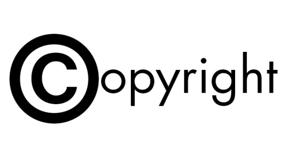 Copyright logo picture transparent Copyright logo - ClipartFest picture transparent