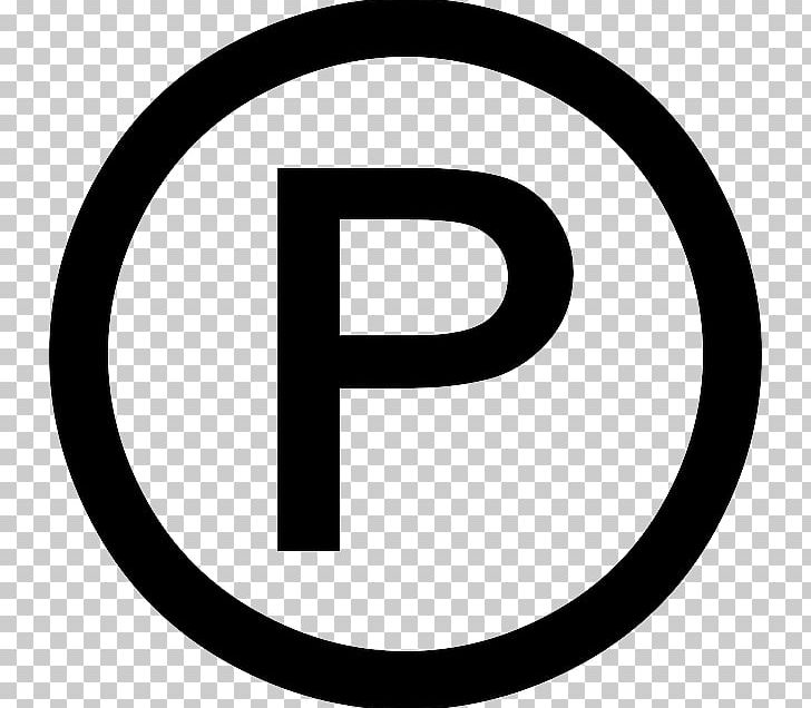 Copyright logo white clipart clipart black and white Sound Recording Copyright Symbol Trademark Symbol PNG, Clipart, Area ... clipart black and white