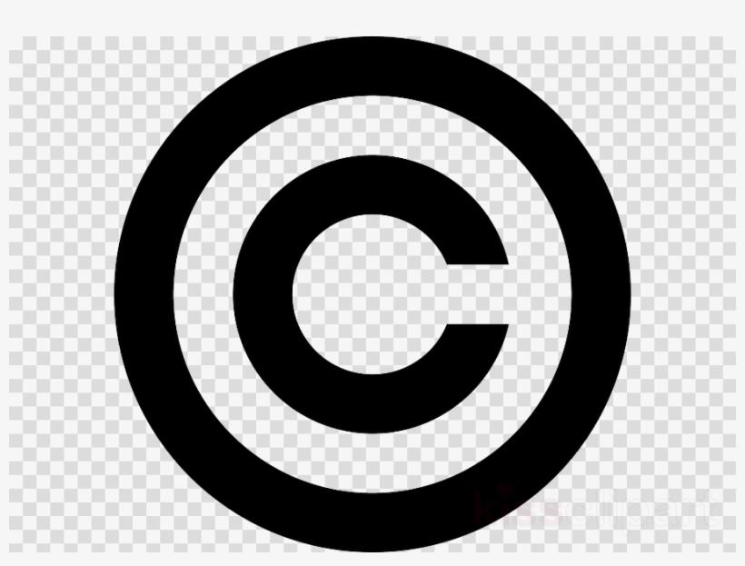 Copyright symbol clipart free download vector stock Copyright Copy Left Clipart Copyright Symbol Copyleft - Purple Ball ... vector stock
