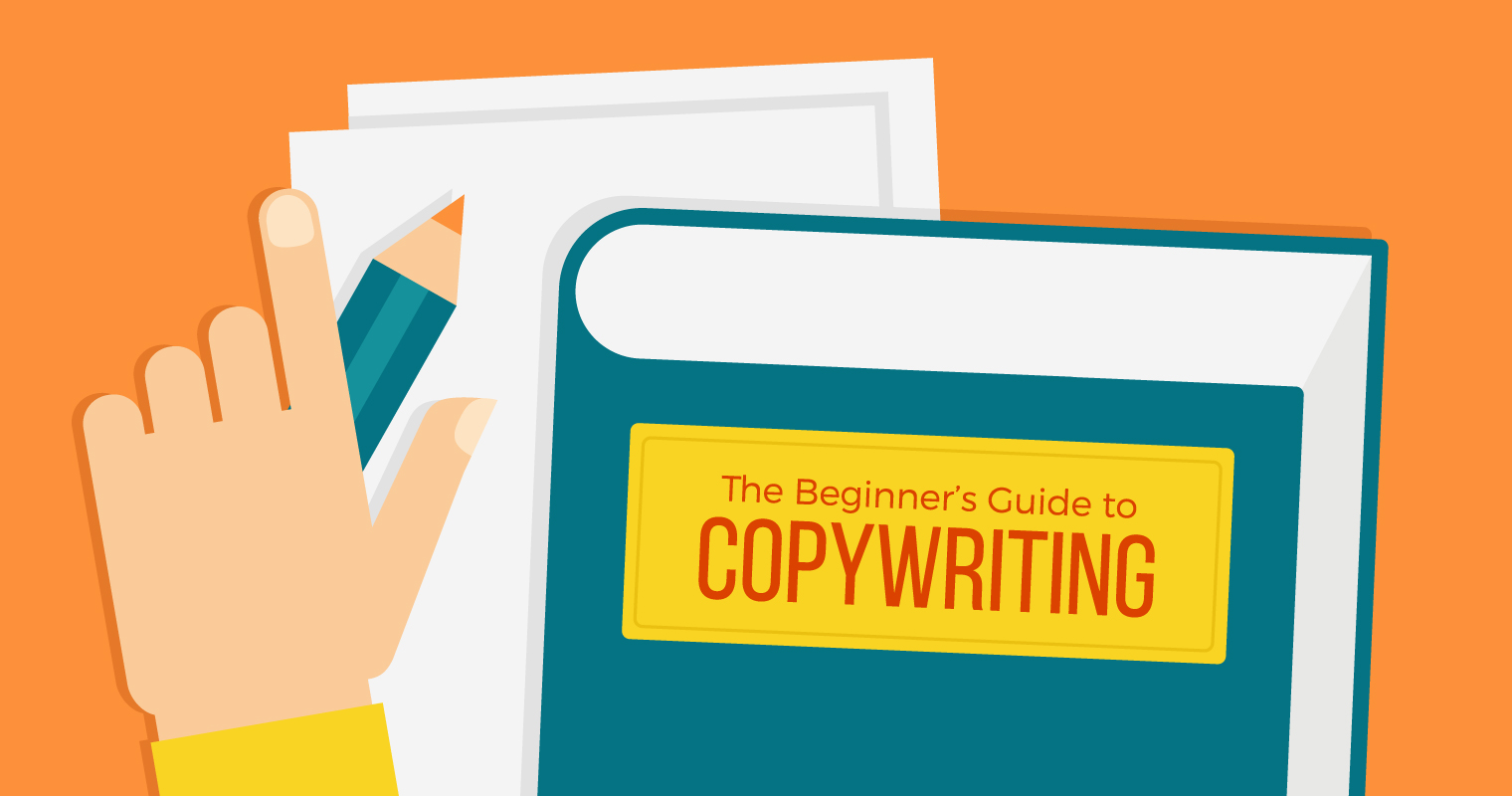 Copyriting clipart vector free The Beginner\'s Guide to Copywriting vector free