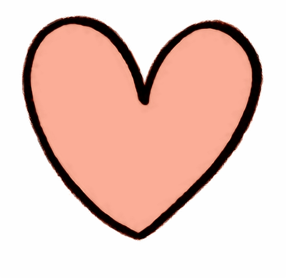 Corazones clipart tumblr png library download Tumblr Hearts Corazones - Png De Corazones Free PNG Images & Clipart ... png library download