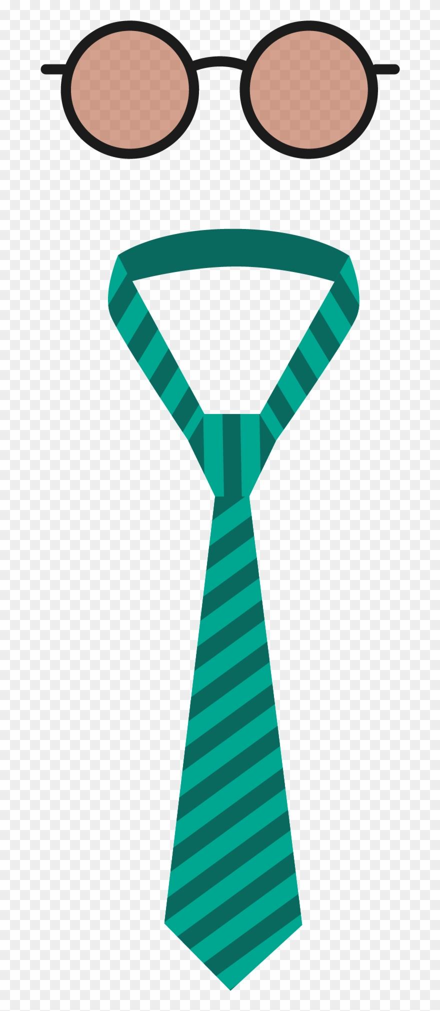 Corbata clipart clip transparent download Clip Art Transparent Stock Necktie Fathers Day Computer - Corbata ... clip transparent download