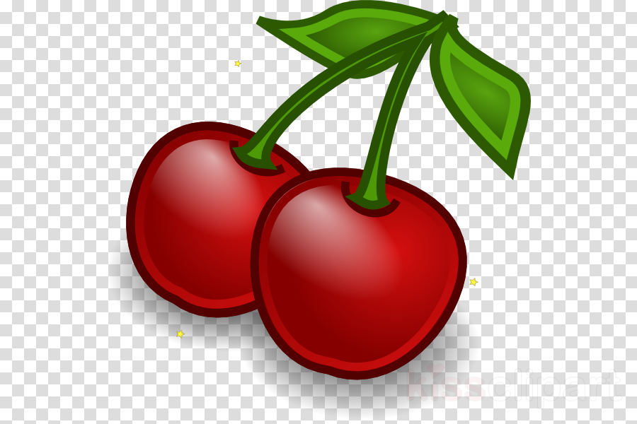 Cordial clipart png free stock Food, Apple, transparent png image & clipart free download png free stock