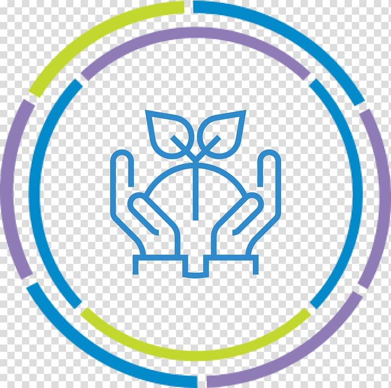 Core values clipart clip freeuse library Company Value Organization Service Business, core values ... clip freeuse library