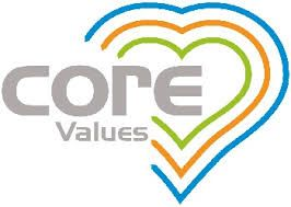 Core values clipart png transparent download Image result for core values clipart heart | Marriage ... png transparent download