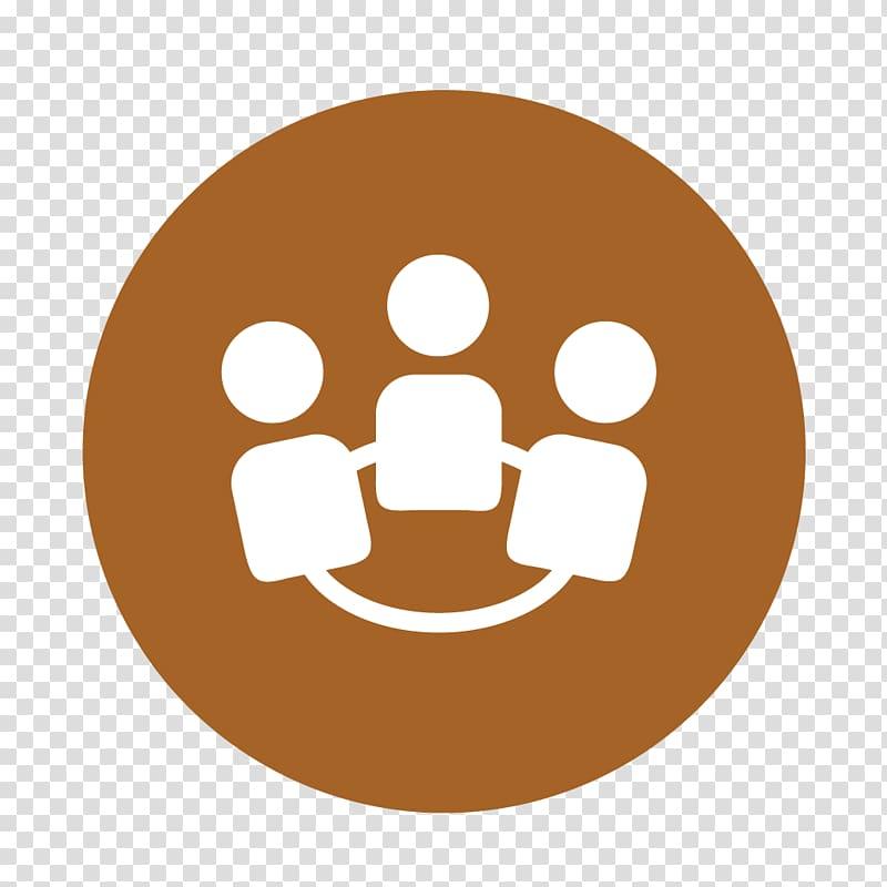 Core values clipart image transparent download Computer Icons , core values transparent background PNG ... image transparent download
