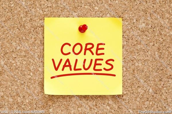 Core values clipart clip art transparent stock Core Values: Part 0 – Grace, | Clipart Panda - Free Clipart ... clip art transparent stock
