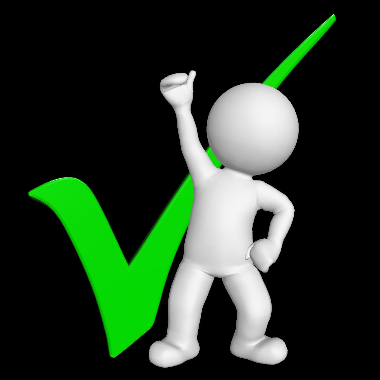 Corect cliparts svg stock Free Incorrect Cliparts, Download Free Clip Art, Free Clip Art on ... svg stock