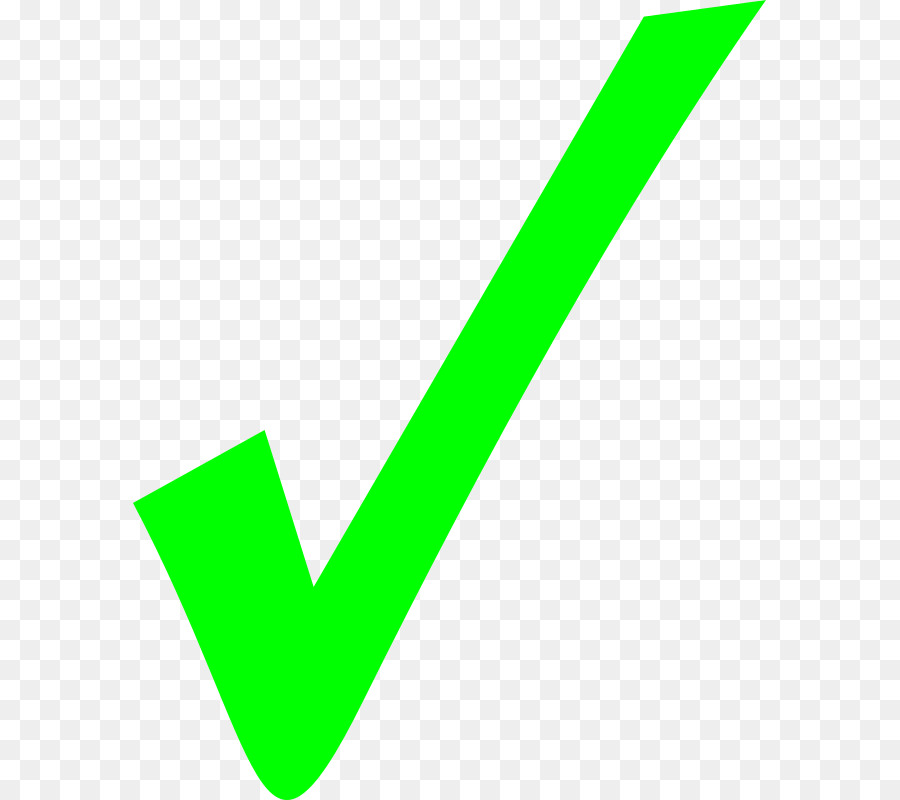 Corect cliparts clip Check Mark Logo clipart - Green, Text, Line, transparent clip art clip